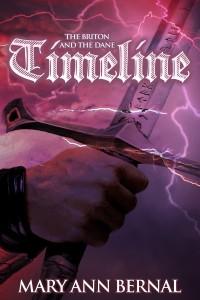 Timeline_CVR_LRG