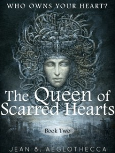 1500x2000_BK2_THE_QUEEN_OF_SCARRED_HEARTS