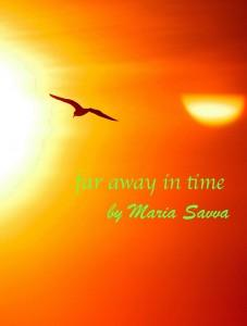 Far Away In Time