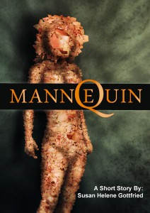 MannequinCover