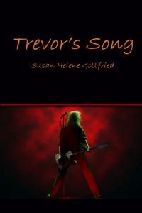 Trevor's Song jpeg