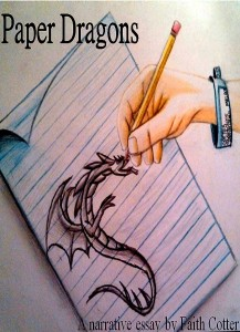 Paper Dragons_New