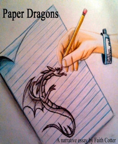 paperdragonsfinished