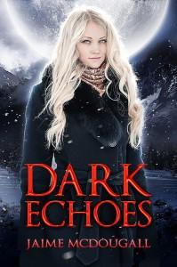 Dark_Echoes - 500px