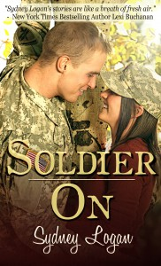 SoldierOnFINALCOVER
