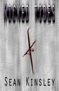 Wicked Tides by Sean Kinsley Cover (2)