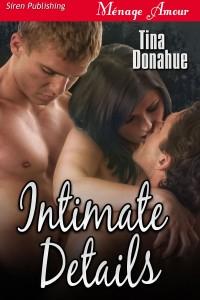 td-intimatedetails-full (2)