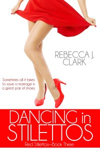 DancingStilettos_CVR_XSML