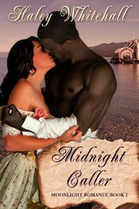 Midnight Caller eBook Cover Large(1)