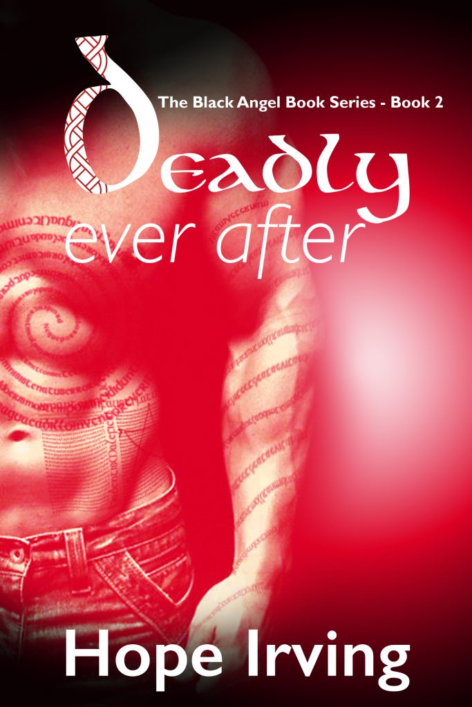 Deadly-ever-after_Alternate