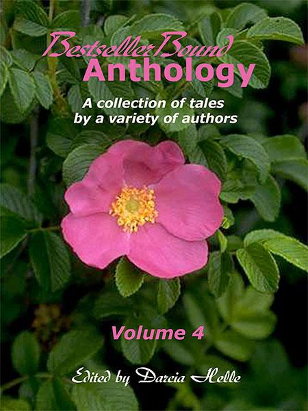 Bestseller Bound Anthology Vol.4
